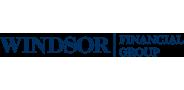 Sponsor logo windsor financial