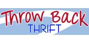 Sponsor logo header 06b6b91e