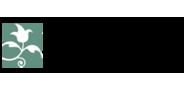 Sponsor logo williamrmaylogo c286c7a0ee90401ebc9dc60f1eae078a