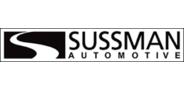Sponsor logo sussman auto