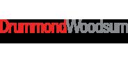 Sponsor logo drummondwoodsum