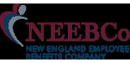 Sponsor logo new england employee benefits company