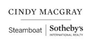 Sponsor logo cindymacgraylogo k