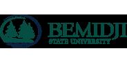 Sponsor logo bsu logo