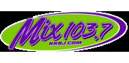 Sponsor logo rp broadcasting