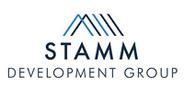 Sponsor logo stamm development group logo