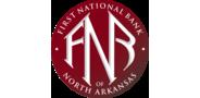 Sponsor logo fnb logo  1 round full