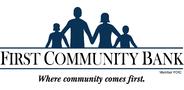 Sponsor logo fcb logo 540