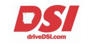 Sponsor logo dsi large