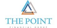 Sponsor logo 862ab525 a27e 4b28 8758 d60b131ea890