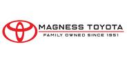 Sponsor logo magness toyota logo e1571067378266