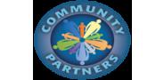 Sponsor logo community  partners logo 2  2