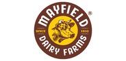 Sponsor logo myfieldjpeg min