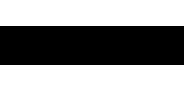 Sponsor logo abctrophyshopheader2021