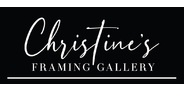 Sponsor logo christinesticker 07