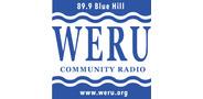 Sponsor logo weru logo   pms 286 blue