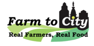 Sponsor logo static1.squarespace