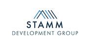 Sponsor logo websitelogos v1 stamm