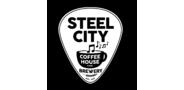 Sponsor logo steel city brewery logoartboard 1 2x
