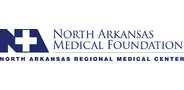 Sponsor logo foundation logo 2017