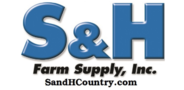 Sponsor logo s and h large