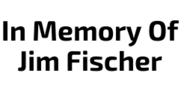Sponsor logo jim fischer 2