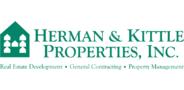 Sponsor logo herman kittle 2020