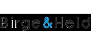 Sponsor logo birge   held