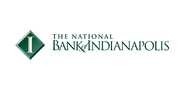 Sponsor logo nbi horizontal logo rgb