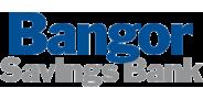 Sponsor logo bangor savings bank