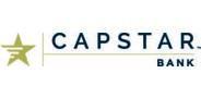 Sponsor logo capstar bank cmyk logo