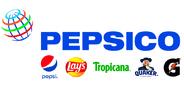 Sponsor logo pepsicomega14 300