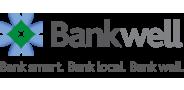 Sponsor logo logo bankwell new