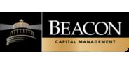 Sponsor logo beacon