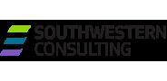Sponsor logo southwestern consulting