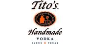 Sponsor logo 2015 correct titos logo standard cmyk
