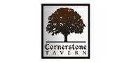 Sponsor logo cornerstonetavern jpg