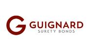 Sponsor logo guignard   2020