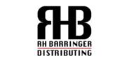 Sponsor logo rhb main logo 2018 01