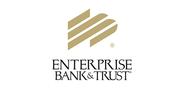 Sponsor logo enterprise partner