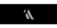 Sponsor logo sfs r rd logo