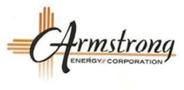 Sponsor logo armstrongenergy