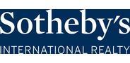 Sponsor logo sothebys