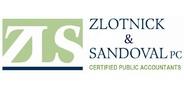 Sponsor logo zls logocymk highres revised 2