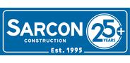 Sponsor logo 25th sarcon rectangle