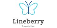 Sponsor logo lineberryfoundation 1 e1625791568485