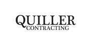 Sponsor logo quillercontracting logo page 0