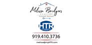 Sponsor logo bridgers