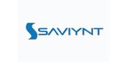 Sponsor logo saviyntnewdefaultimage