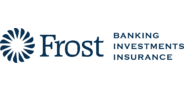 Sponsor logo frostbii hz logo pms 540